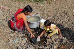 काळीज कुरतडवणा-यांचा महाराष्ट्र…