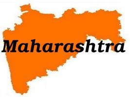 श्रीहरी अणे, महाराष्ट्राला डिवचू नका !